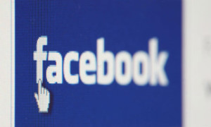 5 ways to scale up Facebook advertising efforts for a campaign