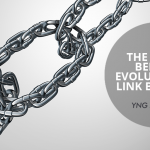 The Story behind Evolution of Link Building