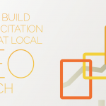 How to Build Proper Citation to Win at Local SEO Search?