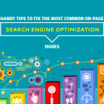 Handy Tips to Fix the Most Common On-Page SEO Issues