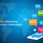 Are PPC Monsters Wreaking Havoc on Your Paid Campaigns?