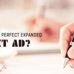 How To Write Perfect Expanded Text Ad?