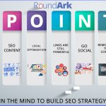 6 Points to keep in the mind to build SEO strategy for 2017